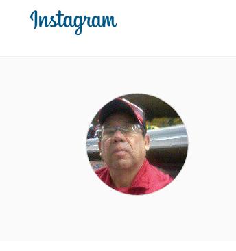 Instagram do Parceiro