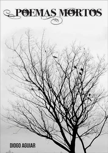 __Poemas Mortos__