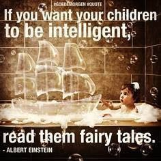 Reading = Smart
