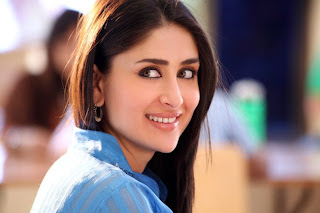 Photos of Kareena Kapoor in Bodygurad
