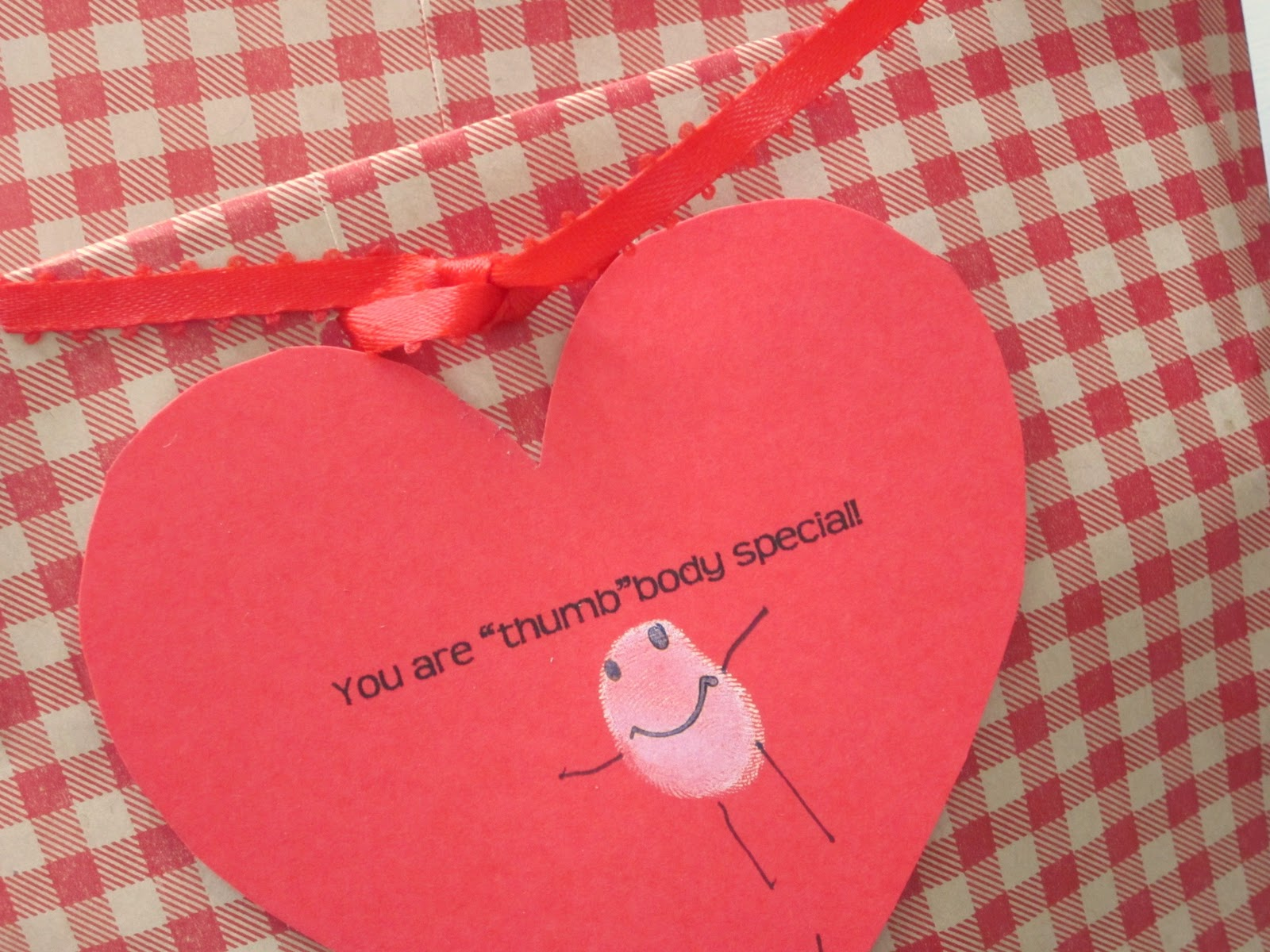 Preschool Classroom Valentine Ideas : Last minute valentine s ideas or inspiration to tuck away for