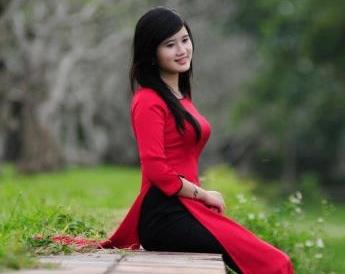 Trần Thị Thanh Huyền - TGL106