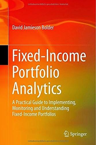 http://www.kingcheapebooks.com/2015/03/fixed-income-portfolio-analytics.html