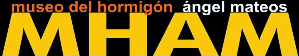 MHAM 1 - MHAM - Principal