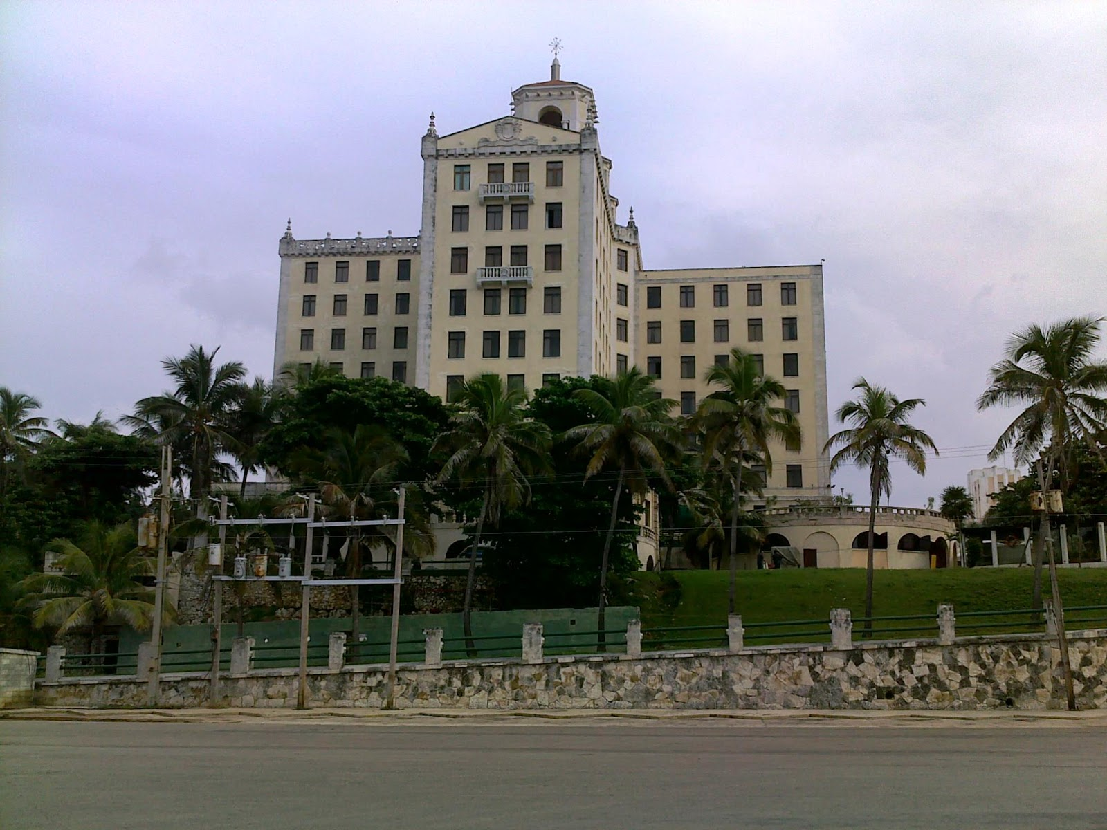 hoteles de la habana cuba precios: