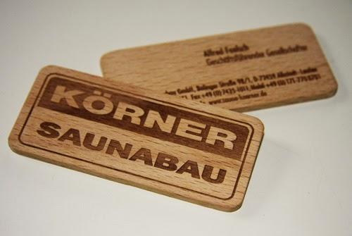 http://www.cardonizer.com/business_cards/korner_saunabau