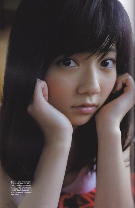 Kazama Ryo : Official Blog: Collection Photo of Shimazaki ...