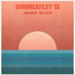 Summerfest '16