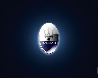 maserati logo wallpaper hd normal