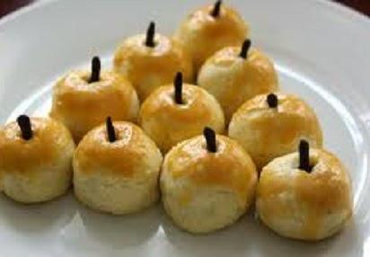 resep kue nastar keju kraft,resep kue kering nastar keju,resep kue sagu keju,resep kue putri salju,resep kue nastar renyah,resep kue nastar empuk,resep kue nastar spesial,