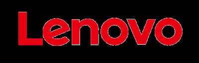Lenovo Logo Nuevo 2