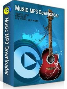Music Mp3 Downloader 5.2.7.2