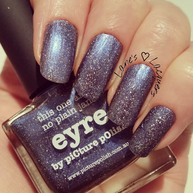 picture-polish-eyre-swatch-nails (2)