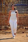 Ester Noronha Photos from Bheemavaram Bullodu-thumbnail-15