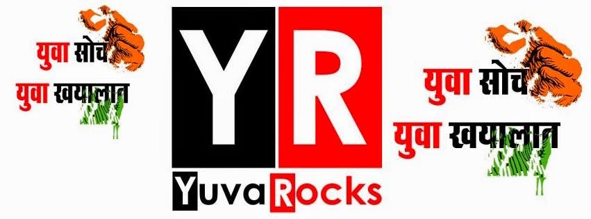 A Venture Yuvarocks