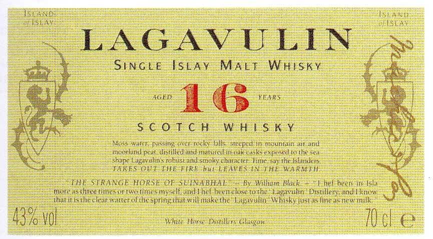 Scotch - Take Me Tonight