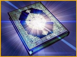 Manfaat Membaca Al Quran Ditinjau Secara Ilmiah TERBUKTI