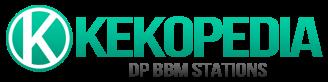 kekopedia.com - Kumpulan Gambar Dp BBM