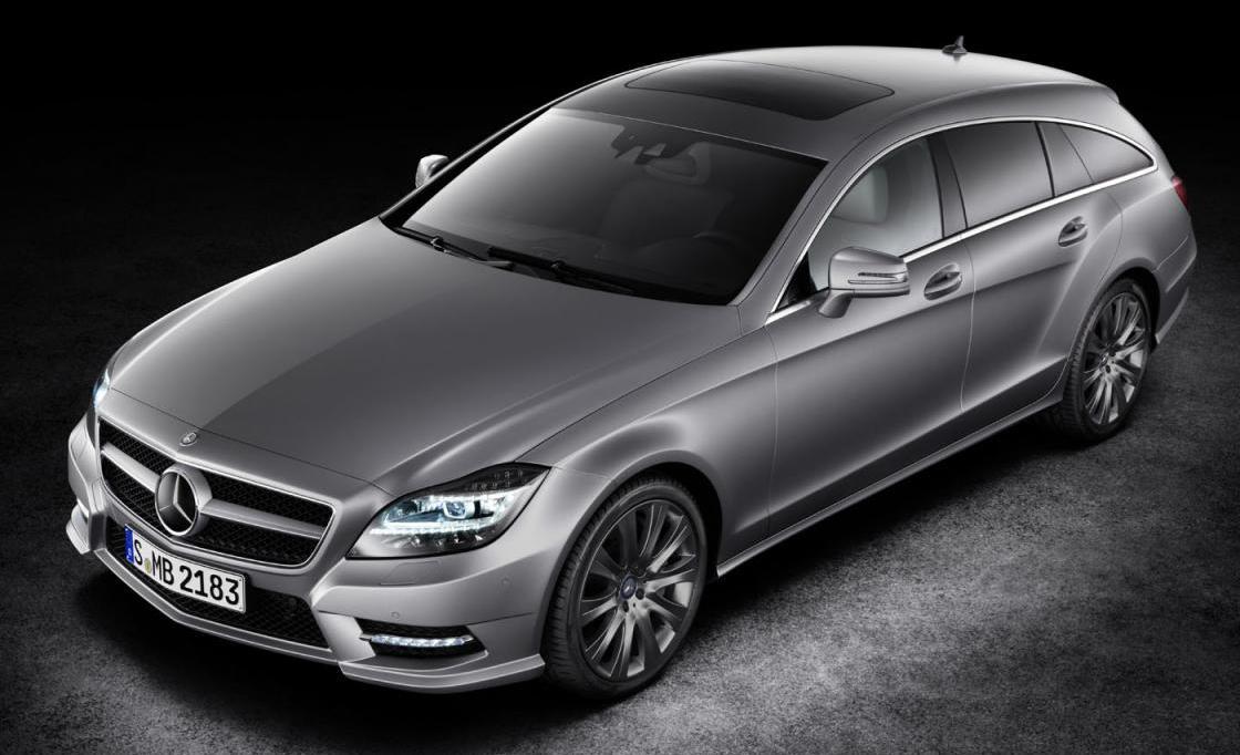 Mercedes-Benz+CLS+Shooting+Brake+3.jpg