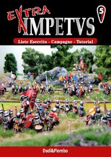 Noticia sobre Impetus... Cover5