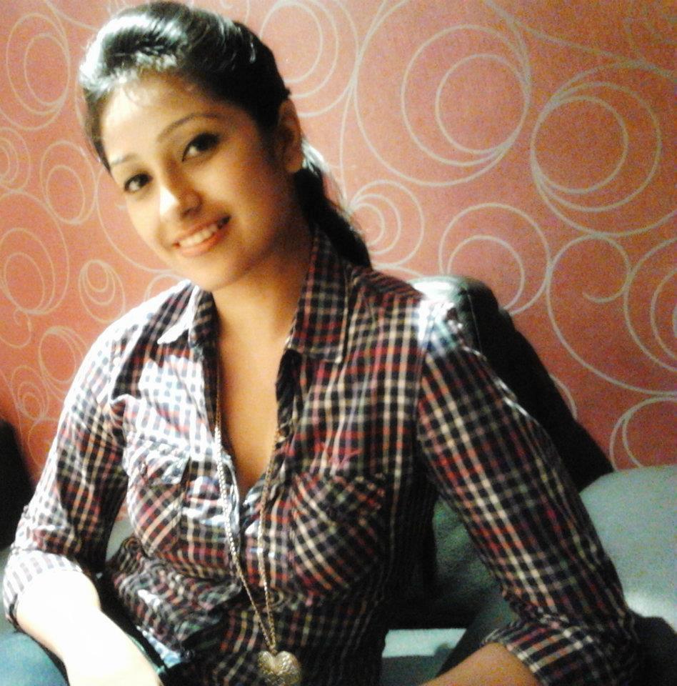 Vaishali Saikia Assamese Actress Indian Actress