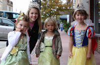 Miss Missouri Jr. Teen, Faith Jordan, Breanne Maples,  Lani Maples,  NAM, toonfest, Walt, Disney, Marceline,