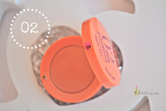 Cream_Blush_BOURJOIS_ObeBlog_05