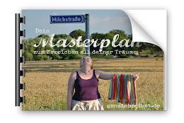 Mein Geschenk: Der Masterplan
