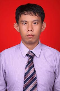 M. Areza
