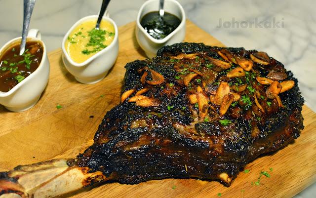 Johor-Tomahawk-Steak-Lazio-Bar