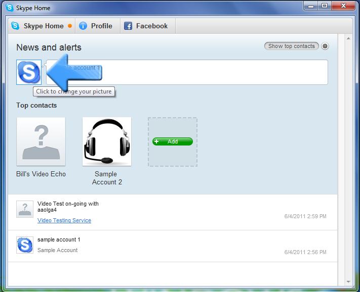Default Profile Pictur...