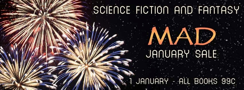 http://pattyjansen.com/blog/mad-science-fiction-january-sale/
