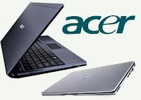 Harga Laptop Acer Baru