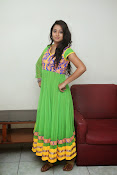 Bhanu Sri Gorgeous Looking photos-thumbnail-9