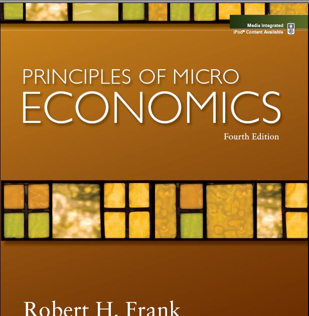 principles of virology 3rd edition pdf