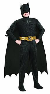 Batman costume, Halloween costume,The Dark Knight Rises, Capes on Film