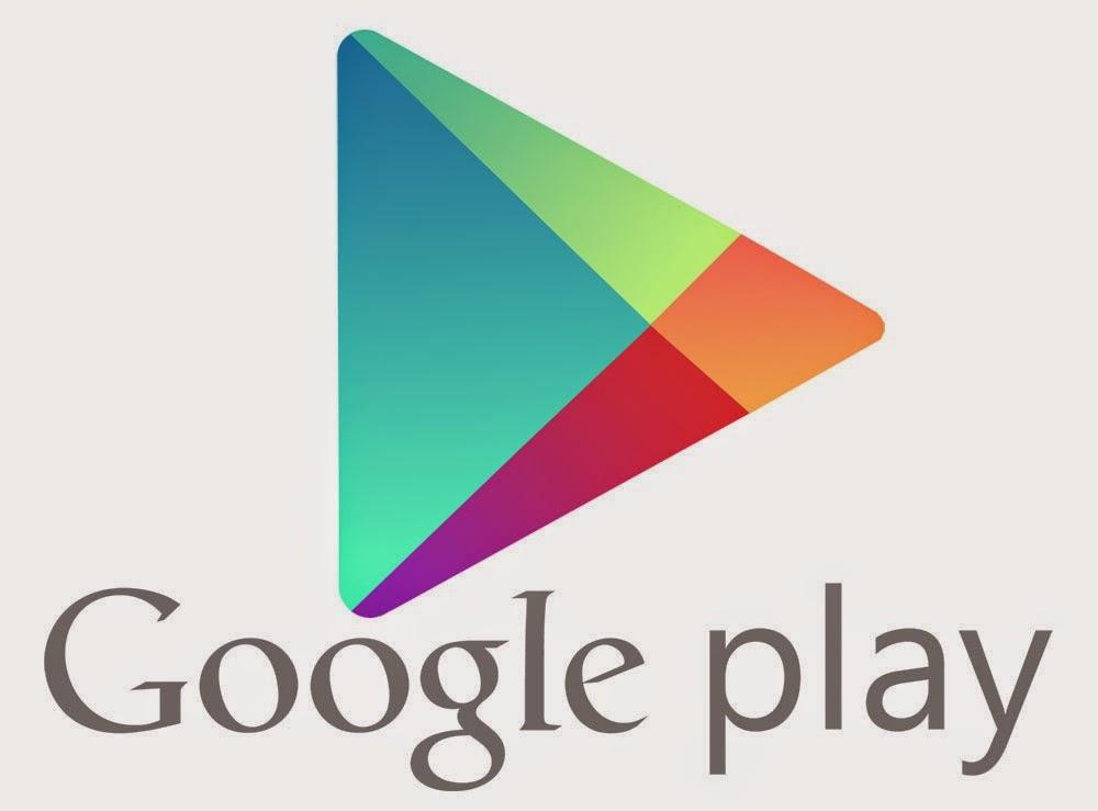 google play store apk app download