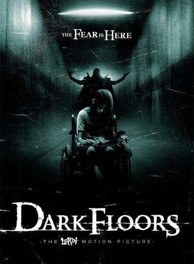 Ölüm kapanı dark floors filmini full izle imdb 4 6