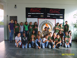 PROERD 2010