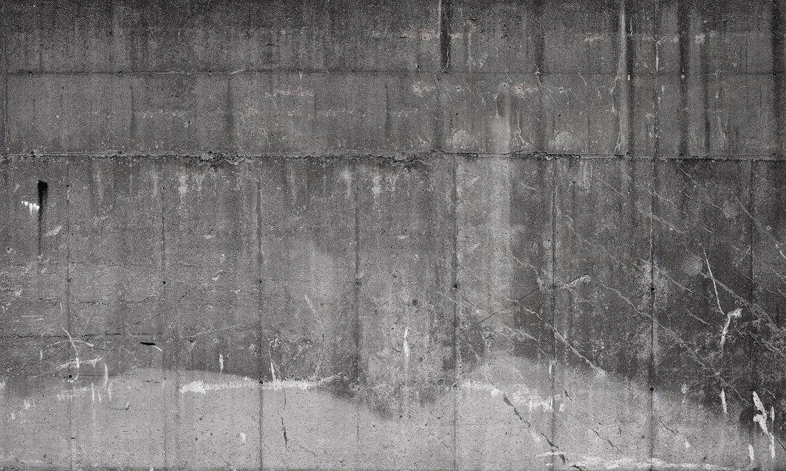 Design byproxy concrete wall for Concrete finish wallpaper