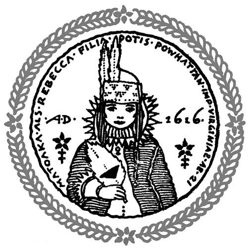 Native American Symbols Clip Art