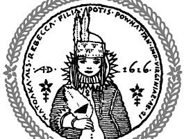Printable Native American Indian Symbols