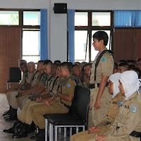 Lowongan CPNS ~ Kementerian Dalam Negeri Republik Indonesia ~ Institut ...