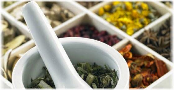 najbolji čaj za želučane tegobe recept