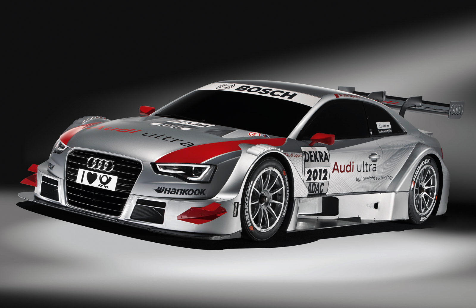 http://2.bp.blogspot.com/-skq1jnS8X4U/T-Cc9x7M_fI/AAAAAAAADmQ/cOstW13L4Vg/s1600/Audi+A5+DTM+Race+Car+hd+Wallpapers+2012_.jpg