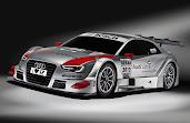 #31 Audi Wallpaper