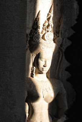 apsara-angkor-vat-cambodge