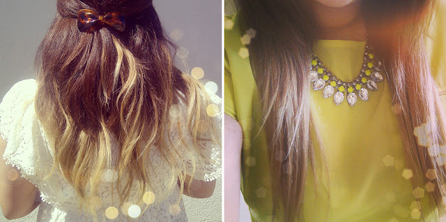ombre hair, ombre hair cape town