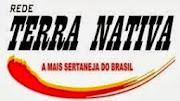 CLICK NA TERRA NATIVA  E OUÇA PELA INTERNET