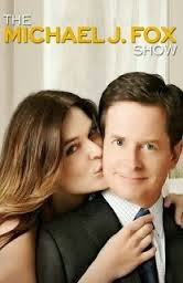Assistir The Michael J. Fox Show 1x03 - Art Online